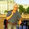 Эдуард, 57, г.Верхняя Хава