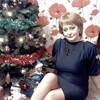 Мария, 40, г.Пристень