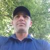 Алексей, 38, г.Владикавказ