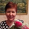 Вера, 52, г.Лотошино