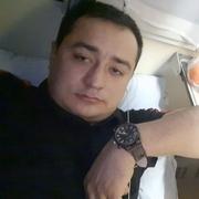 Рустам 33 Екатеринбург