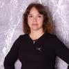 Татьяна, 46, г.Коломна