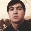 Федя, 22, г.Ульяновск