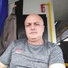 Асим Мамедов, 46, г.Свободный