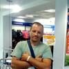 Сергей, 36, г.Жуковский