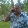 Николай, 61, г.Сходня