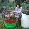 Юлия, 41, г.Черногорск