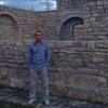 Расуль, 40, г.Челябинск