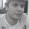 Aleksandr, 28, г.Обливская