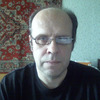 Дмитрий, 47, г.Дзержинский