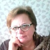 Лилия, 53, г.Ульяновск
