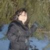 Мария, 26, г.Хомутово