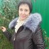Людмила, 58, г.Ишим