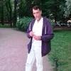 Сергей, 42, г.Зеленогорск