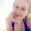 Янка Завацкая, 22, г.Красноперекопск