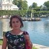 Мария, 43, г.Астрахань