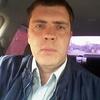 Вячеслав, 37, г.Покровка