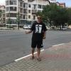 Иван, 22, г.Геленджик