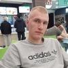 Вадим Небосов, 25, г.Кировск