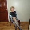 Людмила, 57, г.Покров