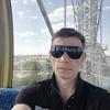 Андрей Бойко, 31, г.Микунь