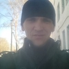 Александр, 32, г.Серышево