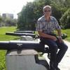 Андрей, 45, г.Мильково