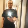 Олег, 47, г.Московский