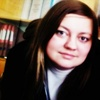 Надя, 26, г.Сольцы