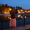 Мария, 16, г.Владивосток