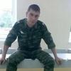 Сергей Смирнов, 33, г.Дзержинск