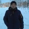 Валерий, 44, г.Березники