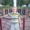 сергей ефремов, 27, г.Приютово