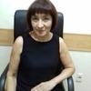 Фарида, 56, г.Казань