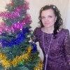 людмила, 41, г.Верхняя Салда