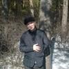 Алексей, 26, г.Новоалтайск