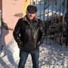 Андрей, 51, г.Шумиха