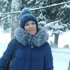 Яна, 38, г.Тальменка