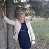 Нина, 54, г.Омск