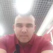 Илья 34 Москва