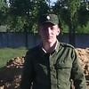 Дмитрий, 36, г.Воронеж