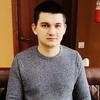 марат, 22, г.Казань