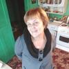 Тамара, 54, г.Богучаны