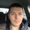 Лешка, 28, г.Дмитров
