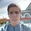 Игорь, 20, г.Сергиев Посад