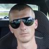Виталий, 26, г.Лабинск