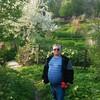 Александр, 62, г.Корсаков