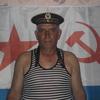 Александр, 63, г.Каменск-Шахтинский