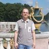 Максим Крафт, 36, г.Луга