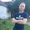 Сергей, 43, г.Борисоглебск